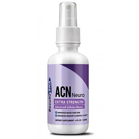 ACN Extra Strength 4oz