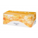 12 boîtes, Altrient™ Lypo-Spheric™ Vitamine C