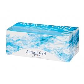Altrient™ Lypo-Spheric™ GSH - Glutathion, LivOn Labs
