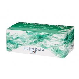 6 boîtes, Altrient Acide R-Alpha-Lipoïque